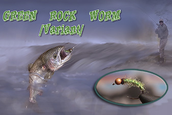 http://flyfishing.iantra.com/images/fly-tying/Green-Rock-Worm-small.jpg
