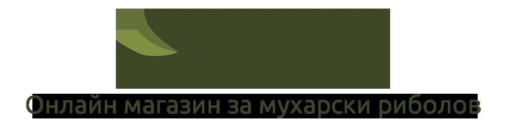 FlyFishing.BG - Онлайн магазин за мухарски риболов