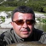 Ангел Илиев - София