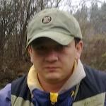 Даниел Петров - София