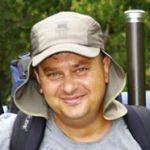 Кирил Разаков - Банско