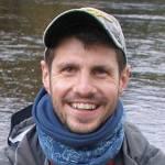 Станислав Мънков - София