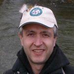 Стоян Филипов - Лондон