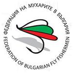 Федерация на Мухарите в България