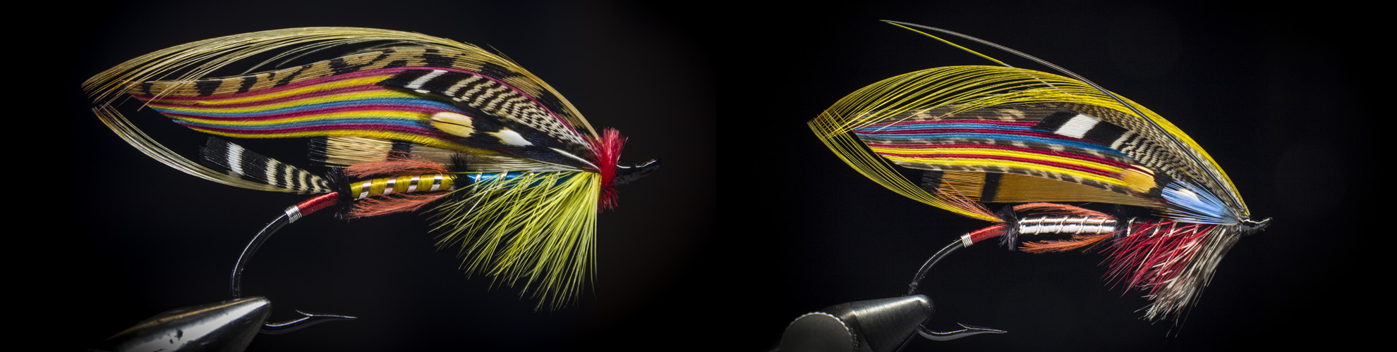 Rosen-fly-fishing-blog-00002